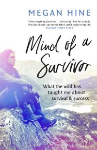Cover Mind of a Survivor