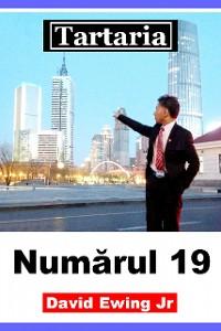 Cover Tartaria - Numărul 19