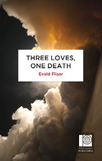 Cover Three Loves, One Death