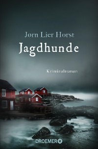 Cover Jagdhunde