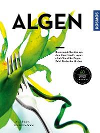 Cover Algen