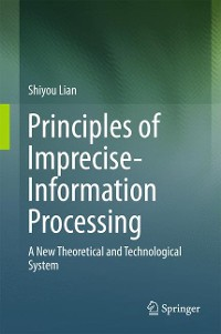 Cover Principles of Imprecise-Information Processing