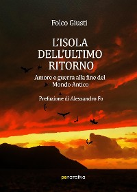 Cover L'isola dell'ultimo ritorno