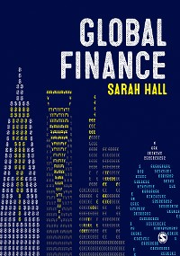 Cover Global Finance