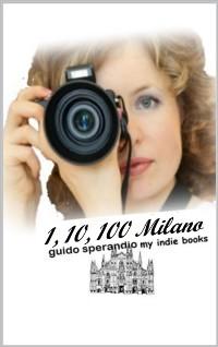 Cover 1, 10, 100 Milano