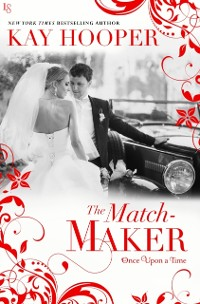 Cover Matchmaker