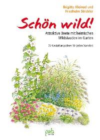 Cover Schön wild!