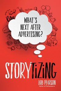 Cover Storytizing