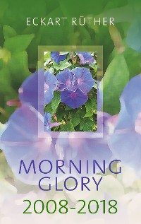 Cover Morning Glory 2008-2018