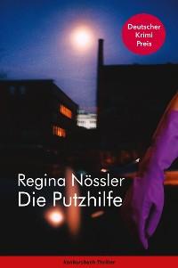 Cover Die Putzhilfe