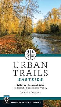 Cover Urban Trails: Eastside
