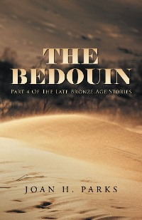 Cover The Bedouin