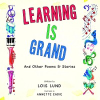 Cover Learning Is Grand