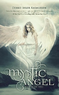 Cover Mystic Angel