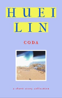 Cover Coda
