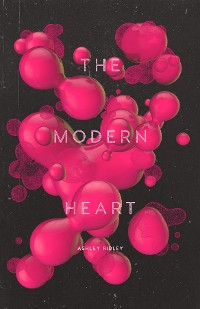 Cover The Modern Heart