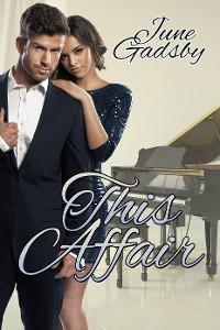 Cover This Affair