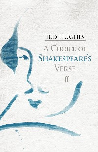 Cover A Choice of Shakespeare's Verse