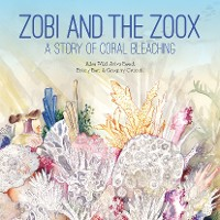 Cover Zobi and the Zoox