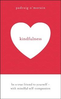 Cover Kindfulness
