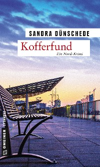 Cover Kofferfund
