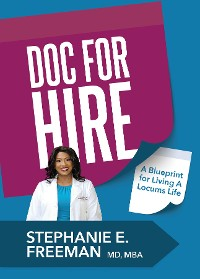 Cover Doc-for-Hire