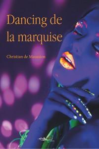 Cover Dancing de la marquise