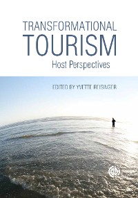 Cover Transformational Tourism
