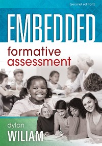 Cover Embedded Formative Assessment