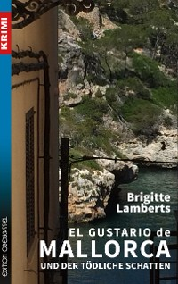 Cover El Gustario de Mallorca und der tödliche Schatten