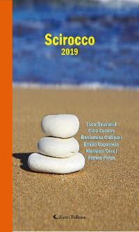 Cover Scirocco 2019