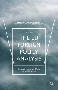 Cover The EU Foreign Policy Analysis