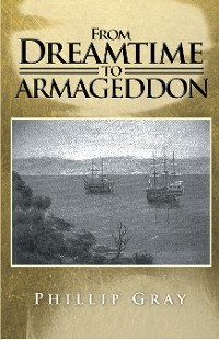 Cover From Dreamtime to Armageddon