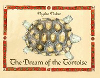 Cover The Dream Of The Tortoise