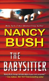 Cover The Babysitter