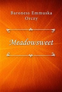 Cover Meadowsweet