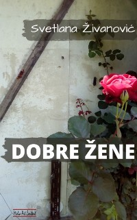 Cover DOBRE ZENE