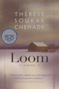 Cover Loom