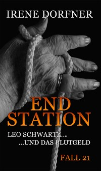 Cover ENDSTATION