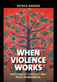 Cover When Violence Works