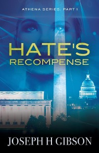 Cover Hate's Recompense