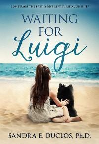 Cover Waiting for Luigi