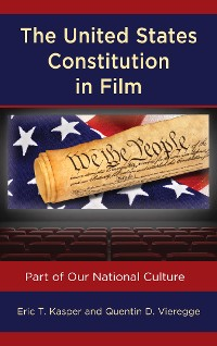 Cover The United States Constitution in Film