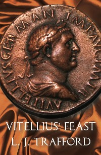 Cover Vitellius' Feast