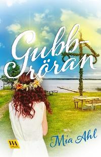 Cover Gubbröran