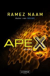 Cover APEX