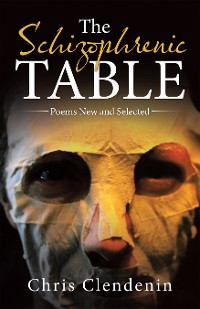Cover The Schizophrenic Table