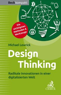 Cover Design Thinking