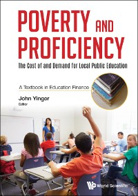 Cover Poverty and Proficiency