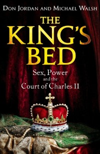 Cover King's Bed